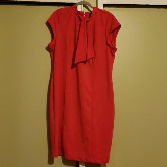 Eloquii Dresses & Skirts - Dress